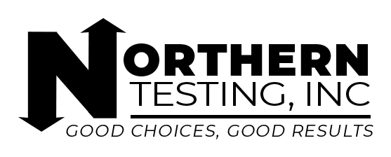 Northern Testing, Inc.